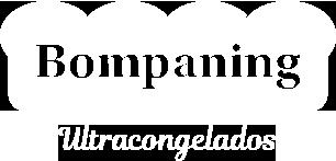 Bompaning Logo